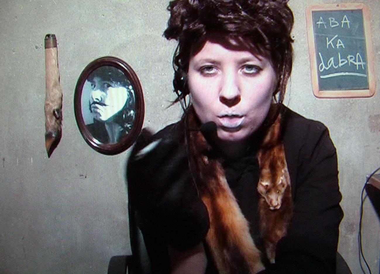 VIDEOS 2005 – 2009